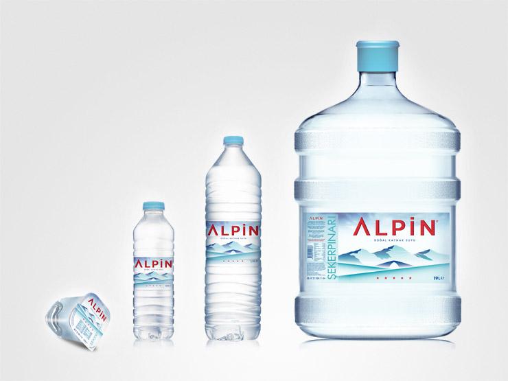 Alpin_Range_740