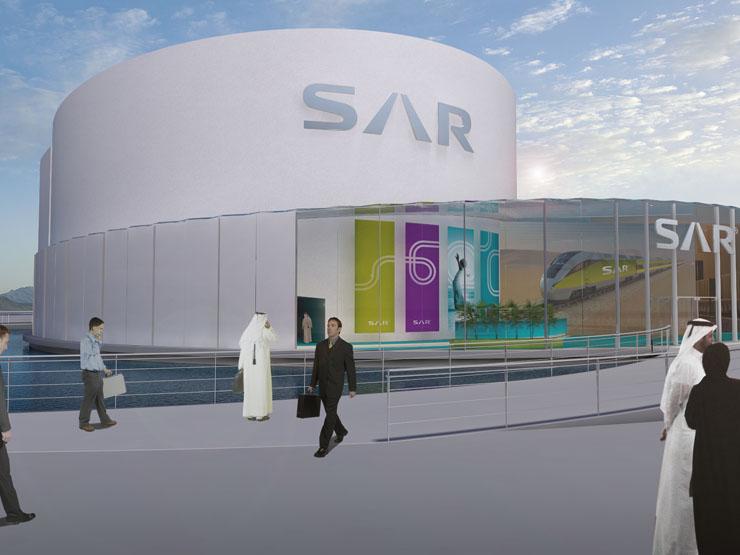 SAR_2_740